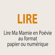 03-fureur-lire-v2